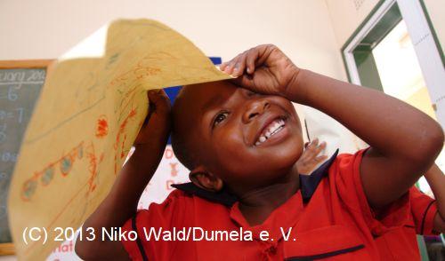 botswana_2012_nw_2144
